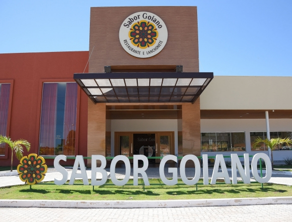 Sabor goiano 2